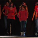 dorpsfeest 3-jul-2010-avond (5)_320x214.JPG