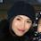 Phyllis Li's profile photo