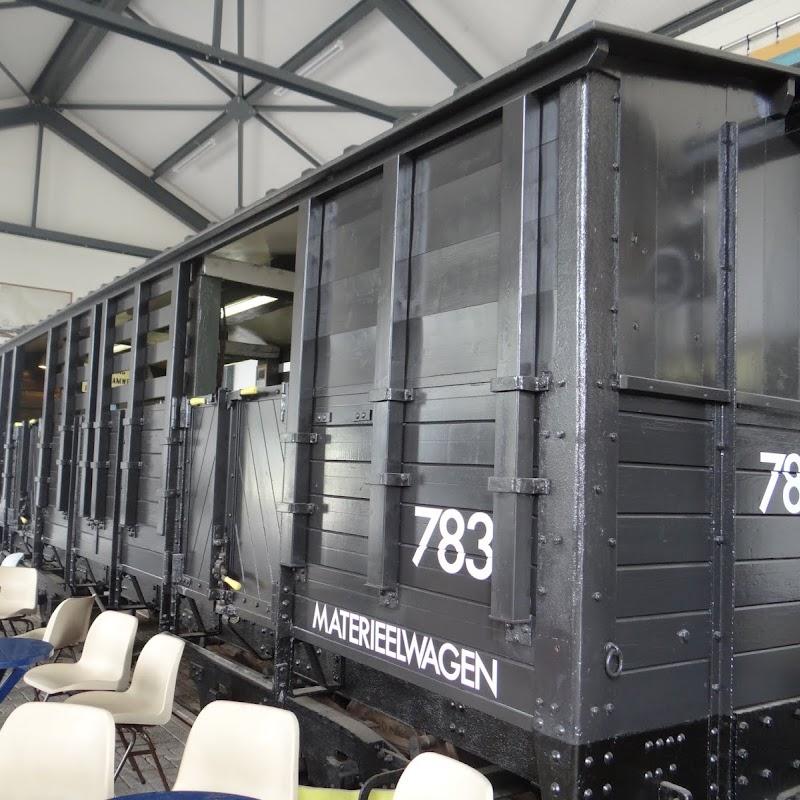 Day_10_Tram_Museum_03.JPG
