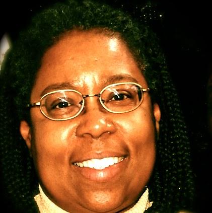 Selma Jackson