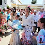 OlivaresSanlucar2010_244.jpg