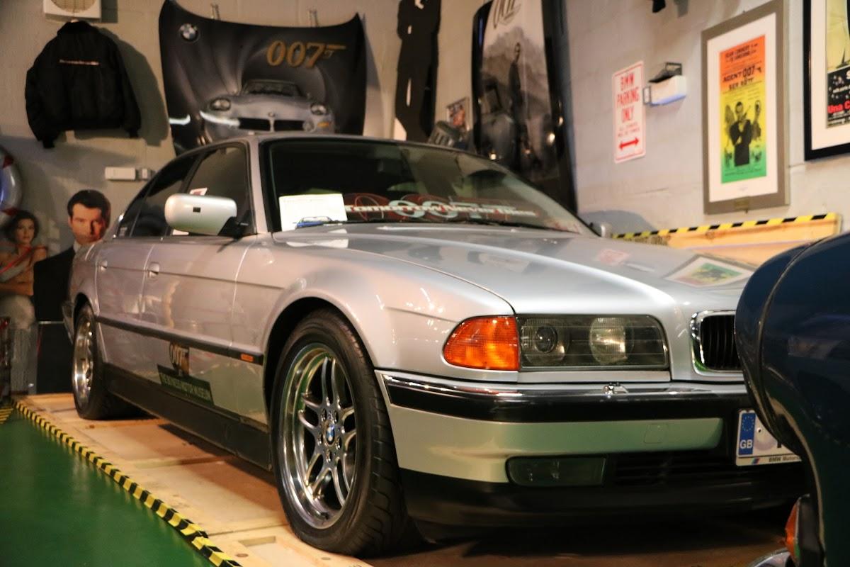 Bo'Ness Motor Museum 0064.JPG