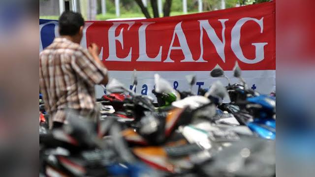 Pengaduan Masyarakat, Bank dan Leasing Tak Patuhi Instruksi Relaksasi Kredit Presiden Jokowi