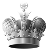 Golden_Crown_PNG_Clipart