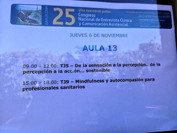 25ºCongreso Comunicación y Salud - B1v3x0WIcAArDei.jpg
