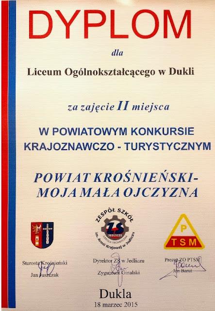 Konkurs Moja Mała Ojczyzna - dyplom2.jpg