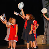 2012 StarSpangled Vaudeville Show - 2012-06-29%2B12.51.07.jpg