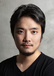 Frank Wei  Actor