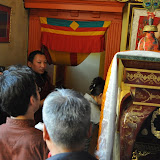 Shay-Gu : 49th Prayer Service - DSC_0075.JPG