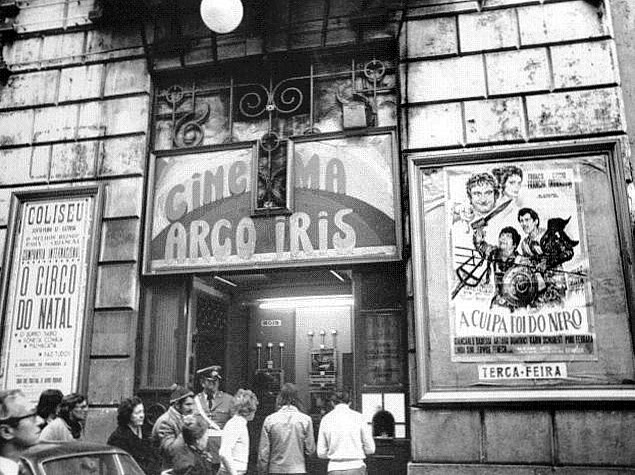 [Cinema-Arco-ris3]