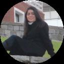 M Laura Martin
