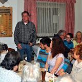Clubabend Erste Hilfe am Menschen: 09. Oktober 2015 - DSC_0325.JPG