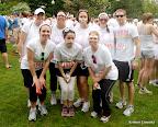 Team Twitter ATL + Team Anne Marie's Friends!!