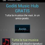 Screenshot_2012-11-16-21-03-43.jpg