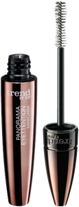4010355282637_trend_it_up_Panorama_Eyettention_Mascara