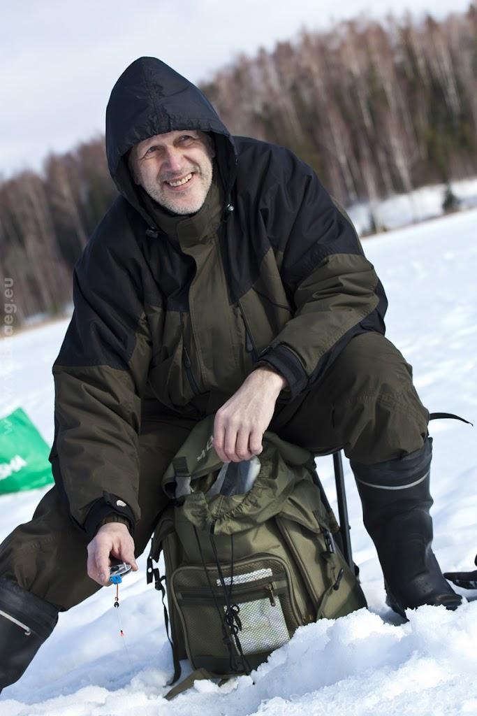 03.03.12 Eesti Ettevõtete Talimängud 2012 - Kalapüük ja Saunavõistlus - AS2012MAR03FSTM_220S.JPG