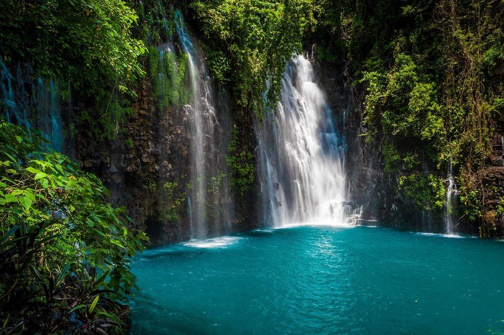 iligan-waterfalls-1
