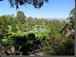 171109 045 Cowra Japanese Gardens