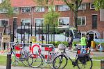 Dorpsfeest Velsen-Noord 22-06-2014 004.jpg