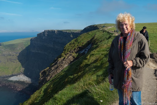 Burren and the Cliffs of Moher (1 of 1)-77