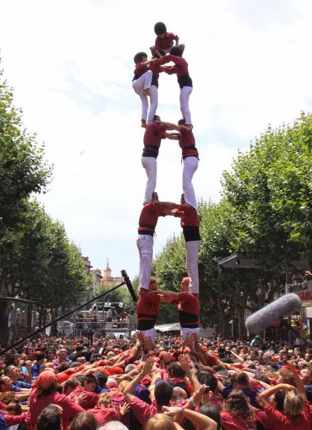 Mataró-les Santes 24-07-11 - 20110724_158_2d7_CdL_Mataro_Les_Santes.jpg