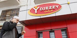 Télécoms : Djezzy peut-il redevenir le leader incontesté en Algérie ?