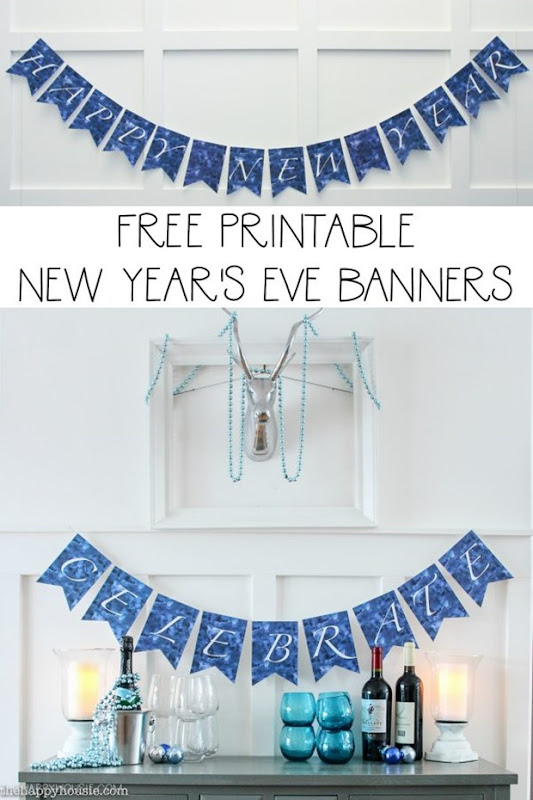 Free-Printable-New-Years-Eve-Banners-600x900