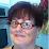 Barbara Stull's profile photo