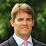 Wetzel Law Firm's profile photo