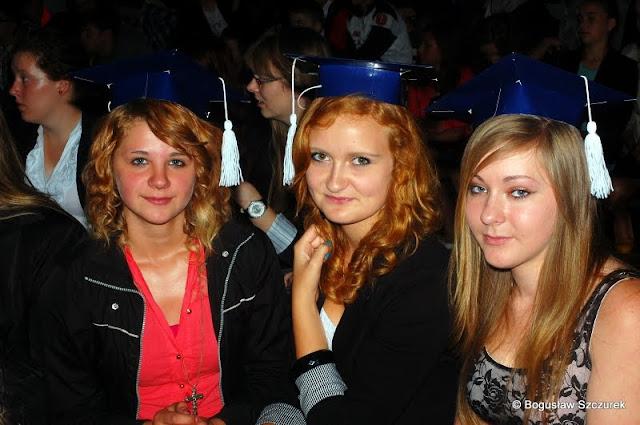 Zakończenir roku szkolnego 2013 FotoBoguś - DSC_2898.JPG