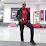 Alejandro Rodriguez's profile photo