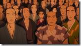 [Ganbarou] Sarusuberi - Miss Hokusai [BD 720p].mkv_snapshot_00.33.24_[2016.05.27_02.48.43]