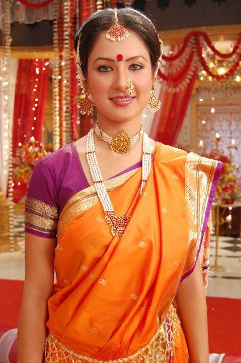 Of Bengali Actress Payel Sarkar Kolkata Film