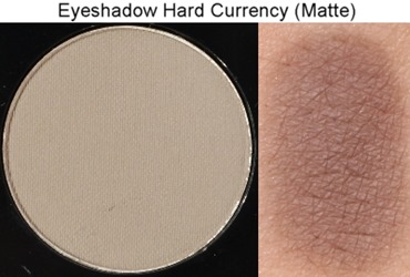HardCurrencyMatteEyeshadowMAC2
