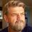 Trond Svendsen's profile photo