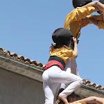 Castells a Prats IMG_079.JPG
