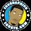 Eric Santiago's profile photo