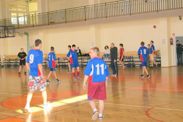 Mecz Liceum z Gimnazjum - DSC09808_1.JPG