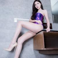 [Beautyleg]2015-06-05 No.1143 Xin 0009.jpg