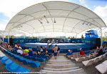 Ambiance - Brisbane Tennis International 2015 -DSC_1719.jpg