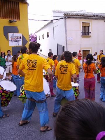IV Bajada de Autos Locos (2006) - AL2007_Batucada_05.jpg