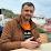 Kirichenko Arthur's profile photo