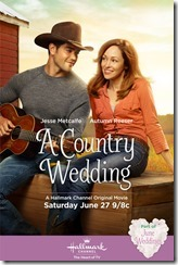 ACountryWedding-Poster