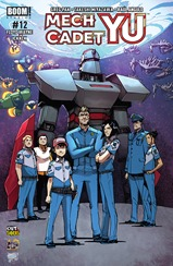 Mech-Cadet-Yu-012-(2018)-(Digital)-(Mephisto-Empire)-001