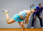 Ana Konjuh - Porsche Tennis Grand Prix -DSC_2501.jpg