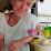 Jillian Moulton's profile photo