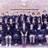 1983_class photo_Southwell_2nd_year.jpg