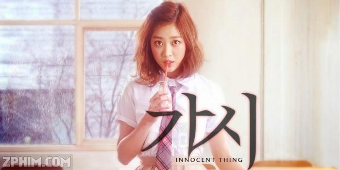Ảnh trong phim Ngây Thơ - Innocent Thing 1