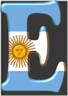 Alfabeto-con-bandera-de-argentina-005