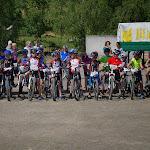 Kids-Race-2014_098.jpg